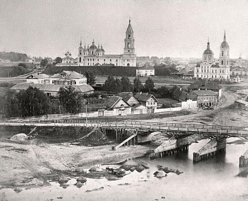 1880 Вид центральной части города с Ильинской горы2.jpg