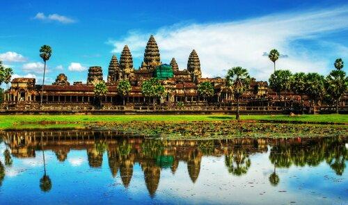 Angkor-Wat-Archaeological-Park.Cambodia.jpg
