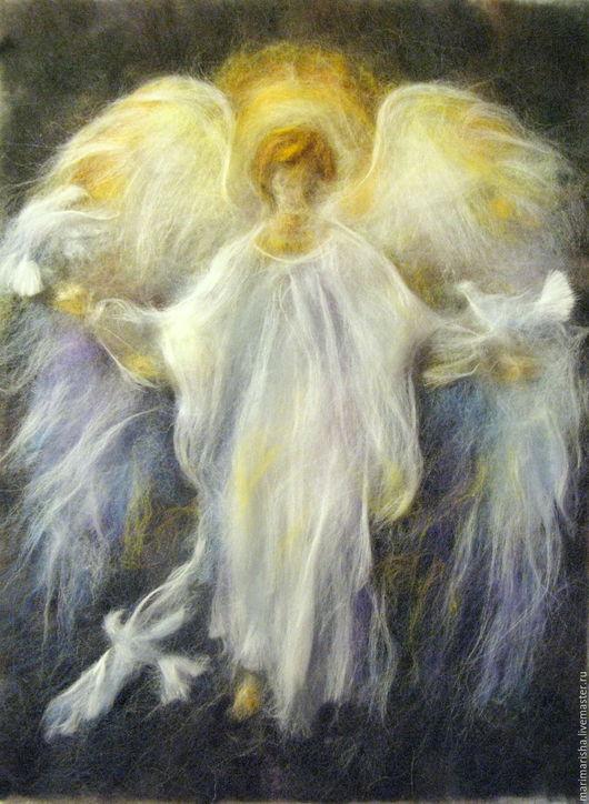 20f6fea9e30c54f2af597583199n--felt-picture-from-the-wool-of-the-guardian-angel.jpg