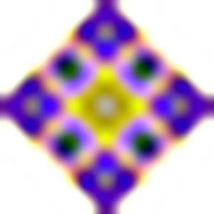 https://img-fotki.yandex.ru/get/361460/158289418.4d2/0_18e807_76aea608_M.png