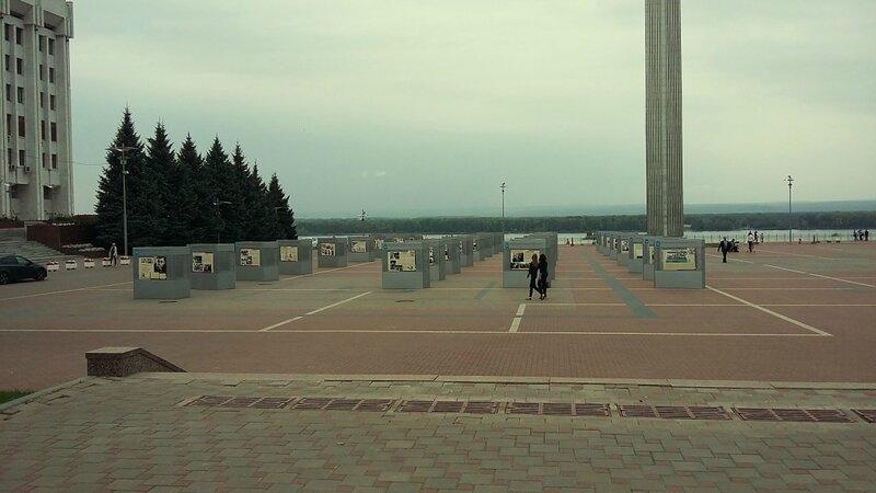 ДС ул молодогвардейская 053.jpg