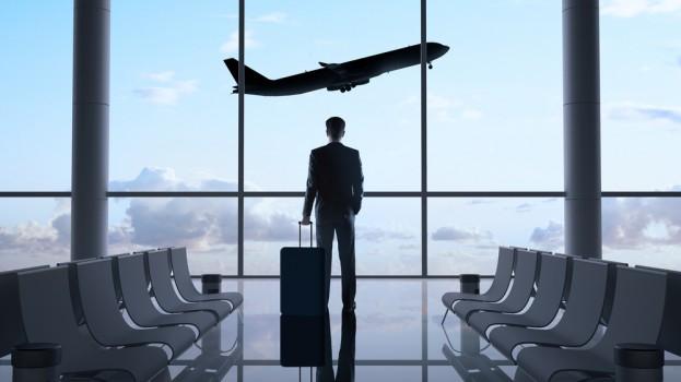 Международный день гражданской авиации. Поздравляем с праздником!