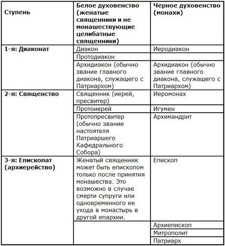 https://img-fotki.yandex.ru/get/361460/200096112.e5/0_146818_4a0e562c_L
