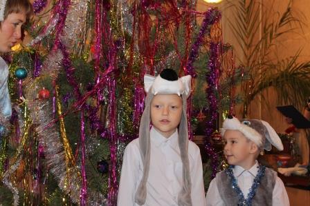 Новогод почта Деда Мороза 1.JPG