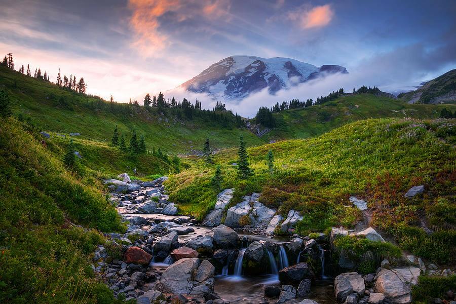 edith-creek-sunset-dan-mihai.jpg