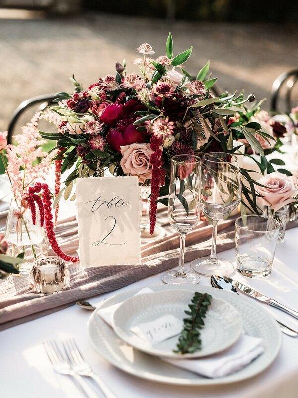 0 17b8a1 6a994a57 XL - Как подготовиться к свадьбе и укрепить свои отношения