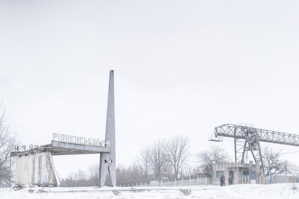 7. Анапа, Краснодарский край, Россия. (Фото Christopher Herwig):