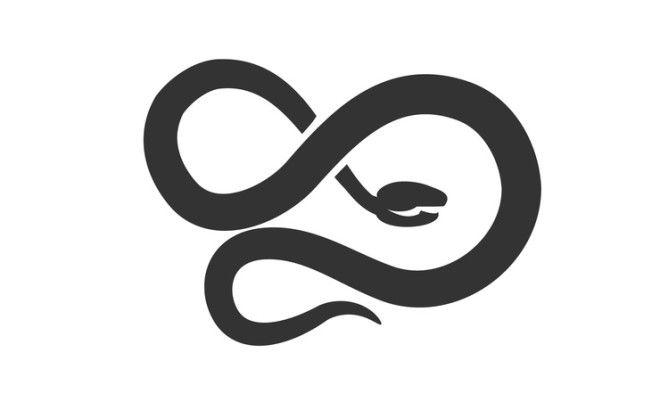 Змея — изысканность и хитрость. Родившиеся под этим знаком симпатичны и чувствительны, но у эт