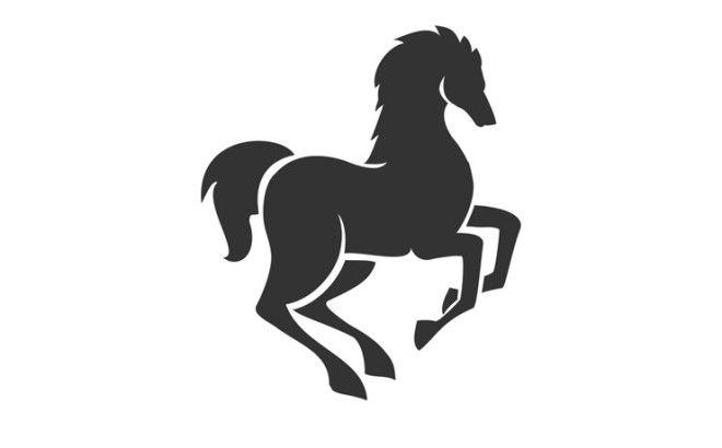 Лошадь — терпеливость, талант и независимость. Эти люди жизнерадостны, говорливы, любят искусс