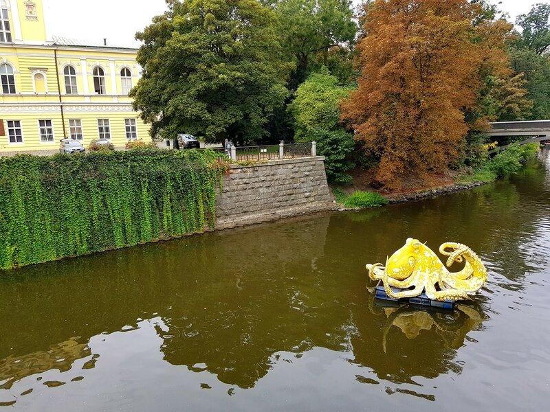 Прага@Люсик.нет - Страница 6 0_b499c_b1ba9e55_XL