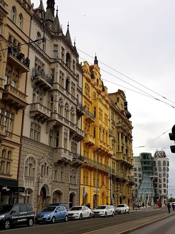 Прага@Люсик.нет - Страница 6 0_b499d_fa00a1aa_XL
