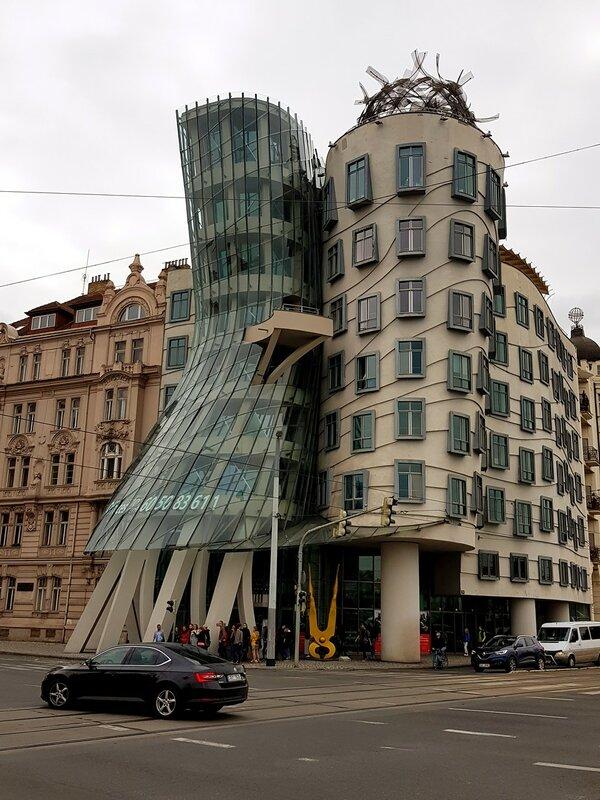 Прага@Люсик.нет - Страница 6 0_b49a0_e3da078b_XL
