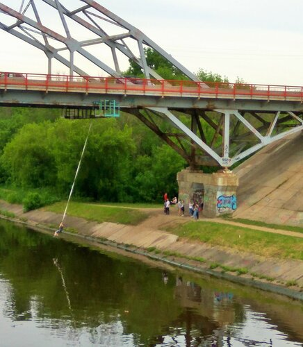 6_Москва_мост.jpg