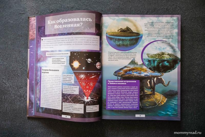 Энциклопедии с дополнительной реальностью-9.JPG