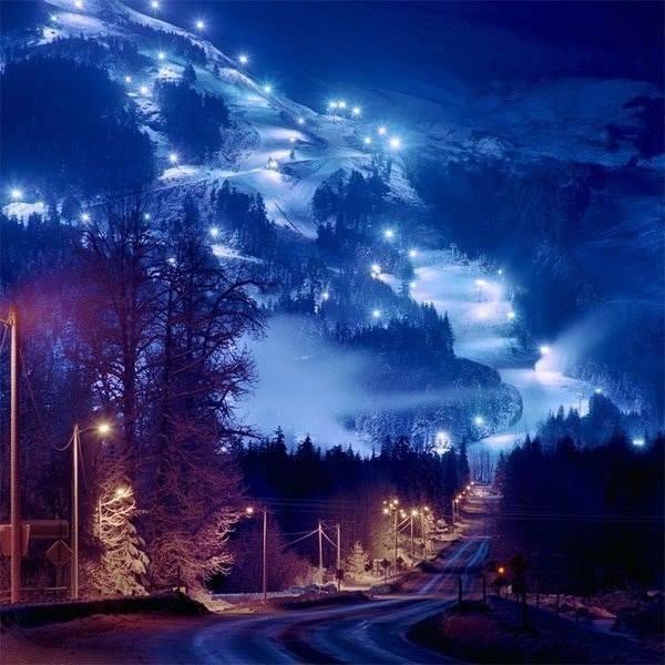 Ночь над Аляской.jpg