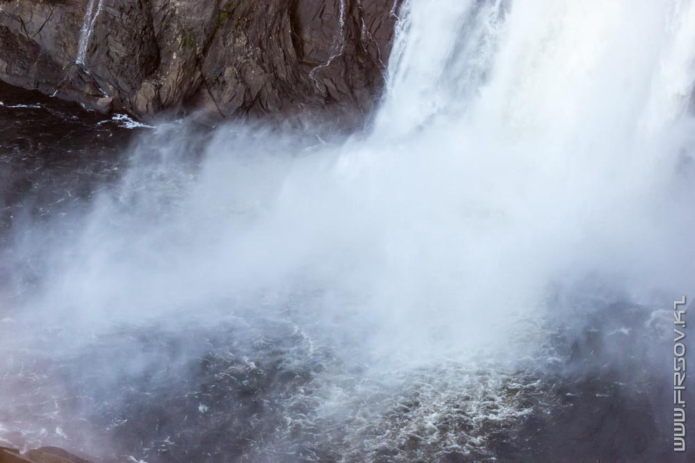 Montmorency Falls (48).jpg