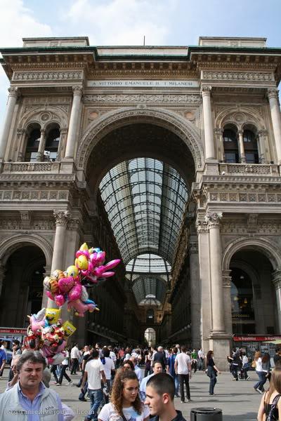 Milano15.JPG