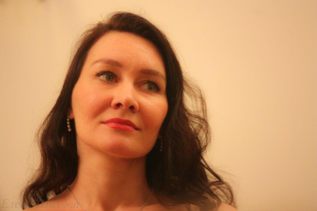 Мария Гриднева-5.jpg