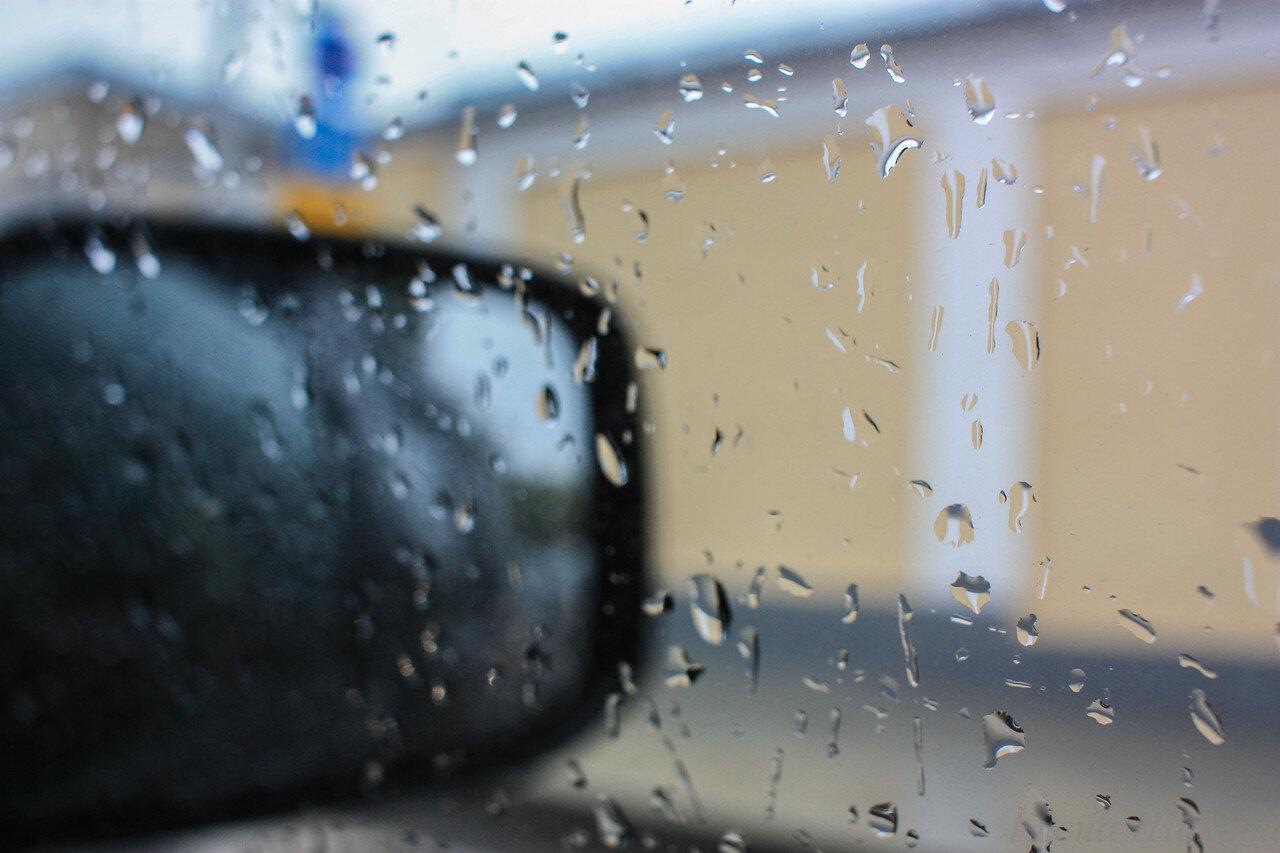 Мокрый город_-15.jpg