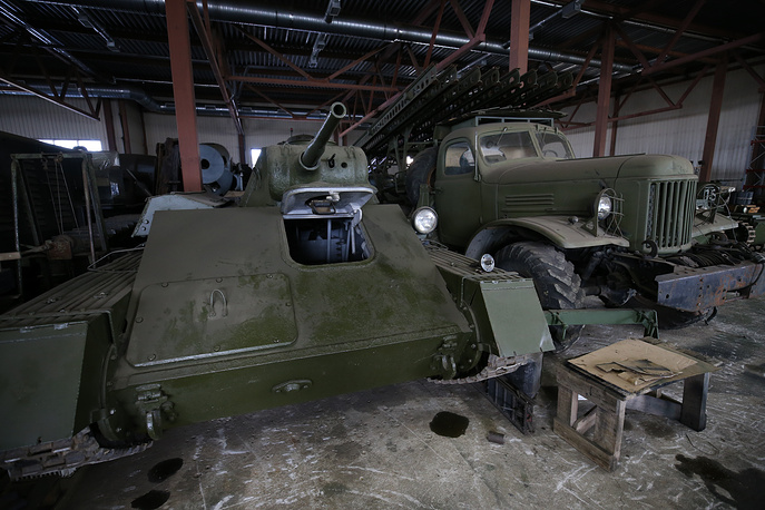 20170508_09-35-Танки с судьбой- как оживают машины, погибшие 75 лет назад-picD
