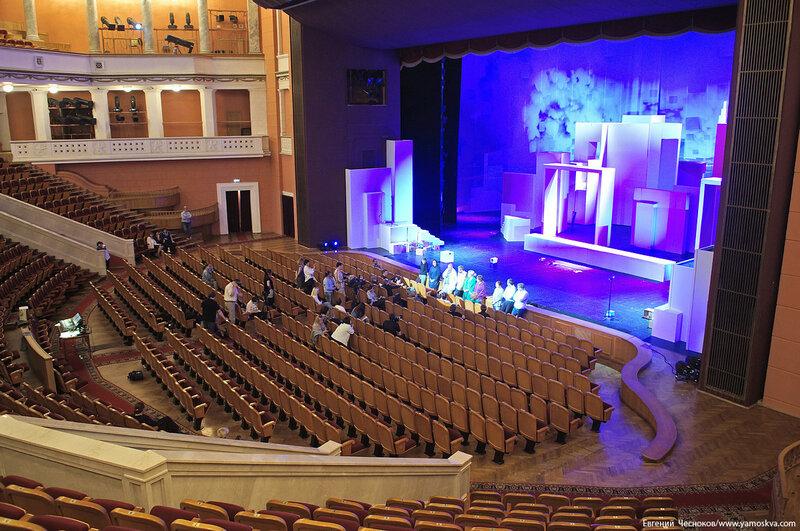 ЦАТРА. Театр Армии. 15.09.17.01..jpg