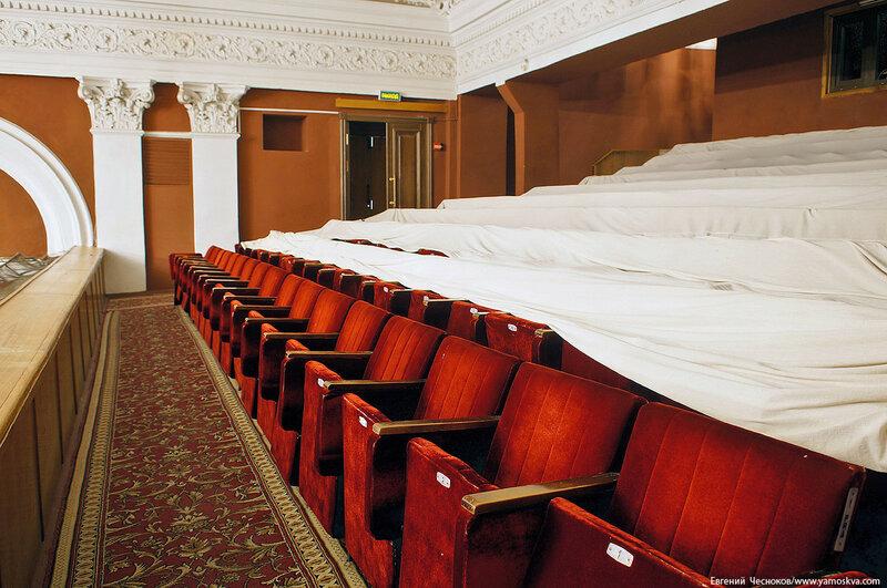 17. Театр на Малой Бронной. 01.08.17.20..jpg