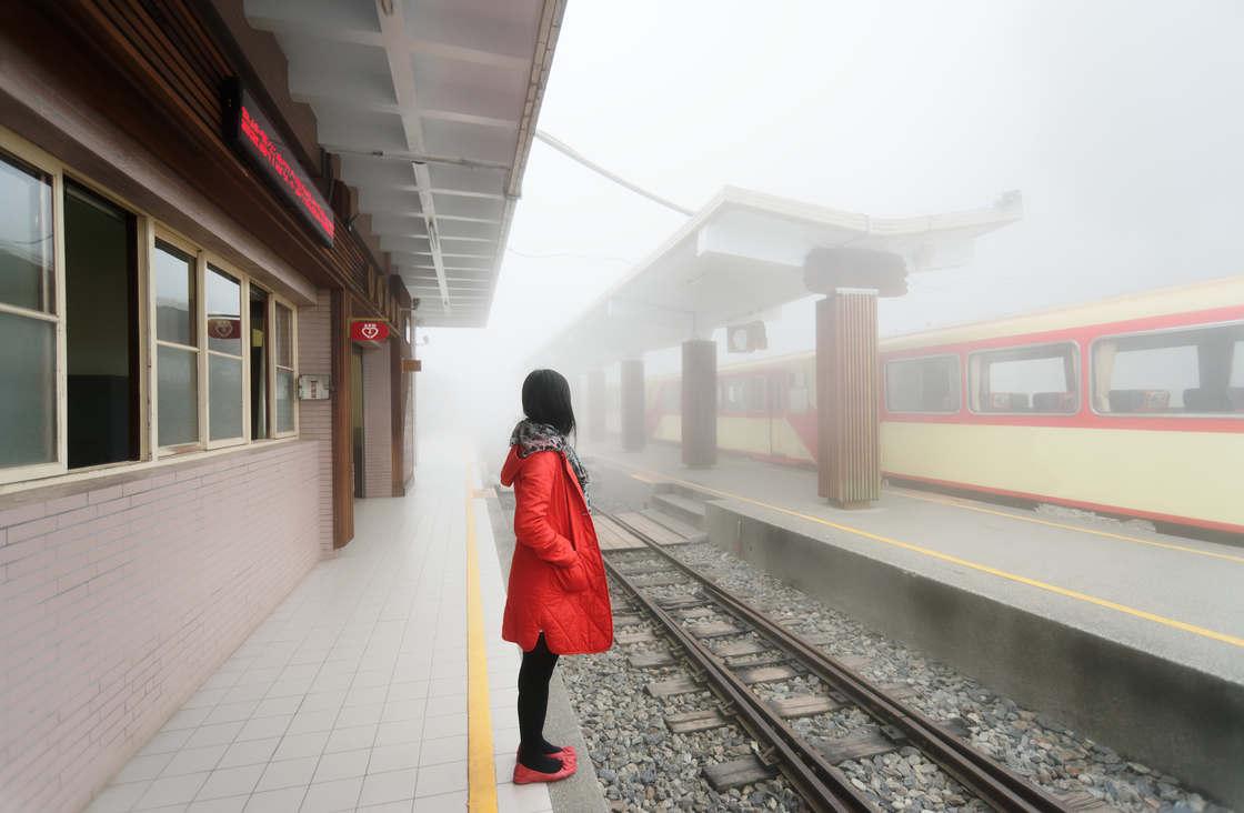 © Dayen Huang/500px