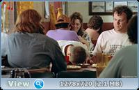 Что гложет Гилберта Грейпа? / What's Eating Gilbert Grape (1993/BDRip/HDRip)