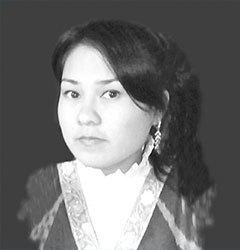 bahtiniso_mahmudova.jpg