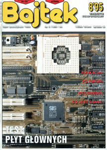 Журнал: Bajtek (на польском) - Страница 5 0_12c957_f7f88368_orig