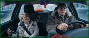 http//img-fotki.yandex.ru/get/361460/508051939.10c/0_1afab5_9bce3064_orig.jpg