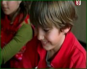http//img-fotki.yandex.ru/get/361460/508051939.fb/0_1af068_c785ec8c_orig.jpg