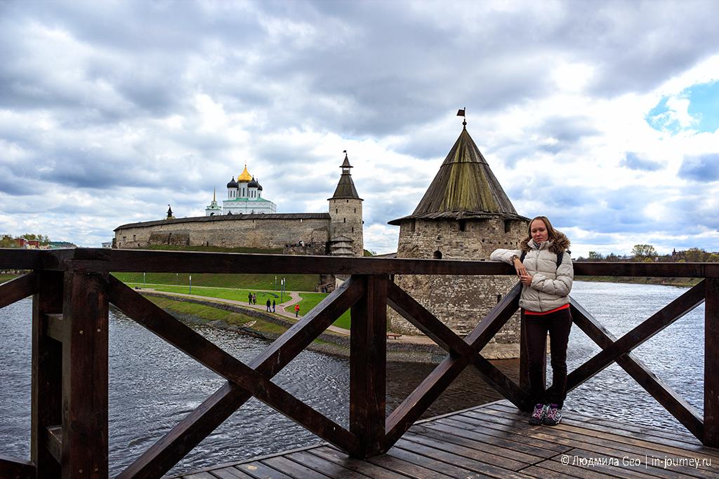 картинки псковского кремля