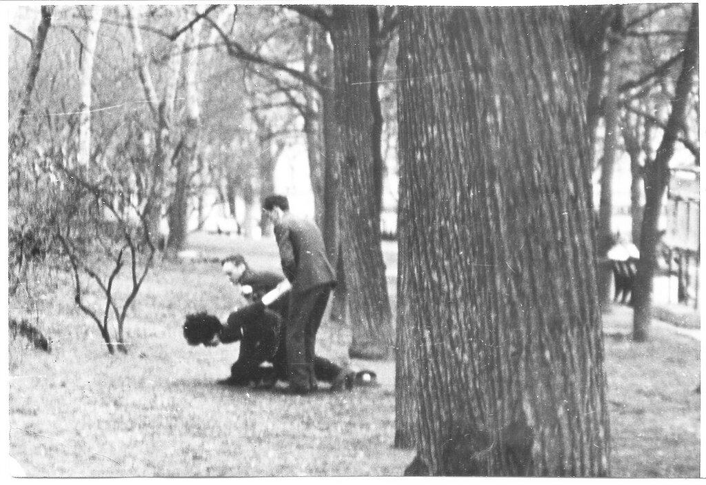 1980 из архива Вячеслава Капорина 4.jpg