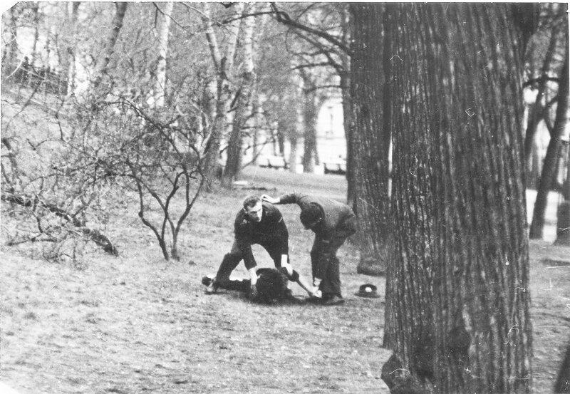 1980 из архива Вячеслава Капорина.jpg