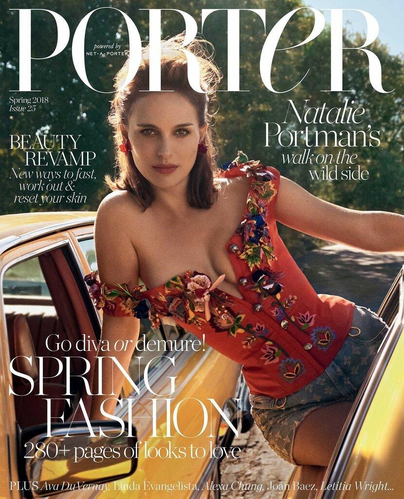 Natalie-Portman-in-Porter-Magazine-Spring-2018-1.jpg