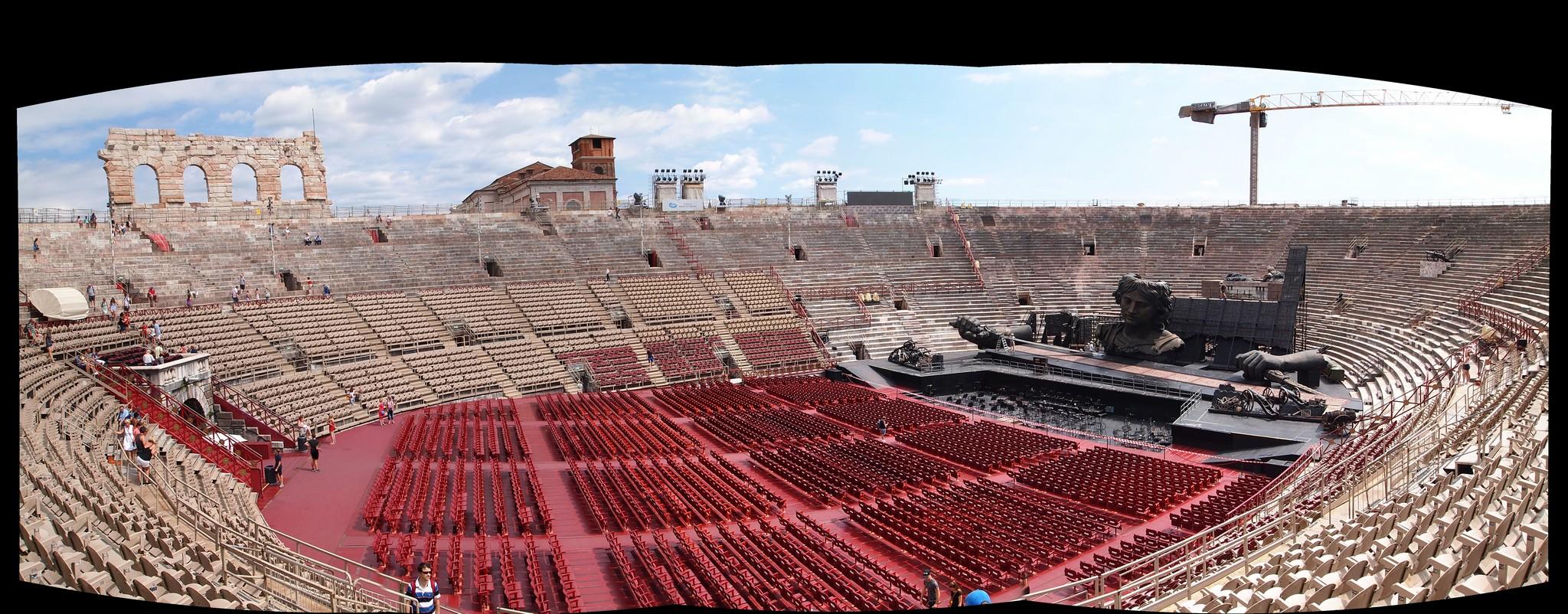 P8228077 Panorama.jpg