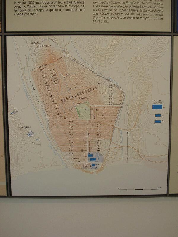 025-план Селинунте.jpg