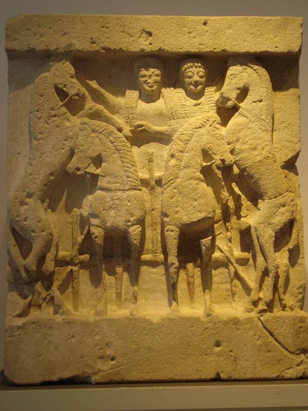 005-квадрига с Герой и Афиной (Деметрой и Персефоной).jpg