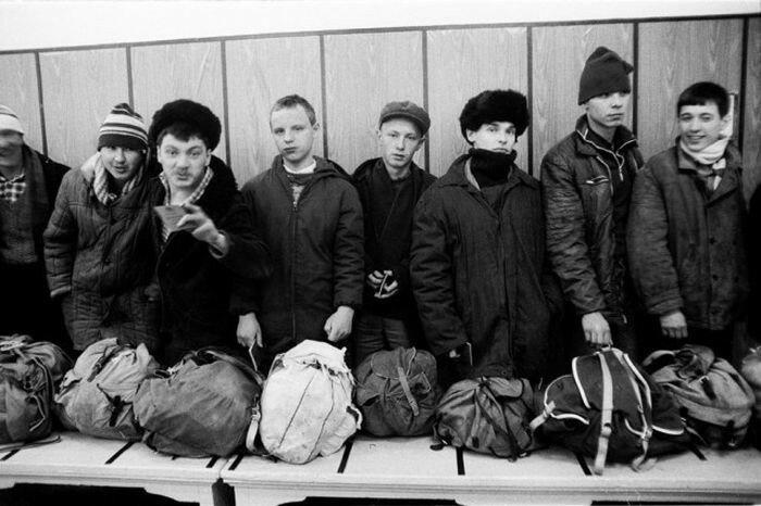 Призывники СССР 2.jpg