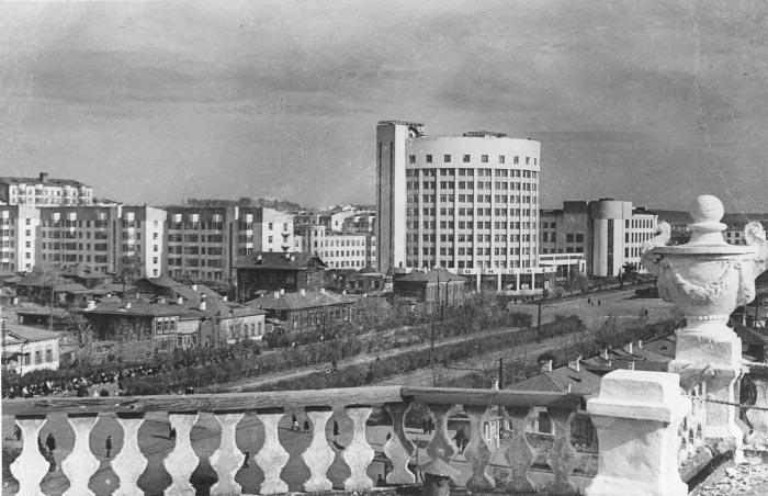 sverdlovsk-1.jpg
