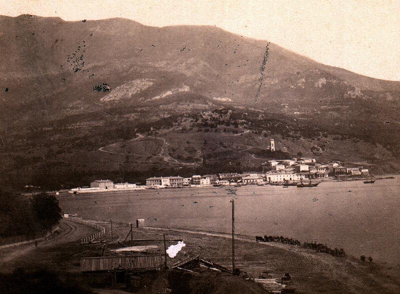 1864 Ялта.jpg