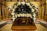 10 января. Введенский монастырь