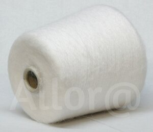 Lineapiu  CAMELOT (bianco ottico) отбелка