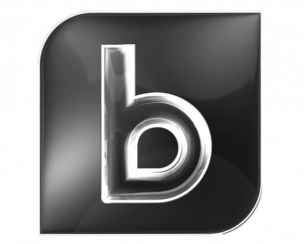 Национальный телеканал Болгарии bTV извинился за размещение карты Украины без Крыма