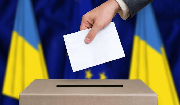 Выборы в 49 объединенных громадах назначены на 24 декабря, - ЦИК
