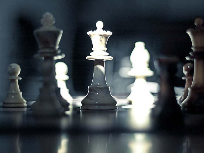 шахматы по доступной цене в Киеве