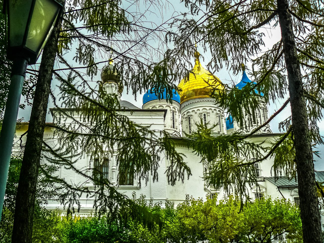 irina-fortuna=Novospassky-Monastery 02.jpg