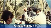http//img-fotki.yandex.ru/get/3613/170664692.165/0_191655_3e4bde53_orig.png