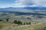 Долина Бухтармы.jpg